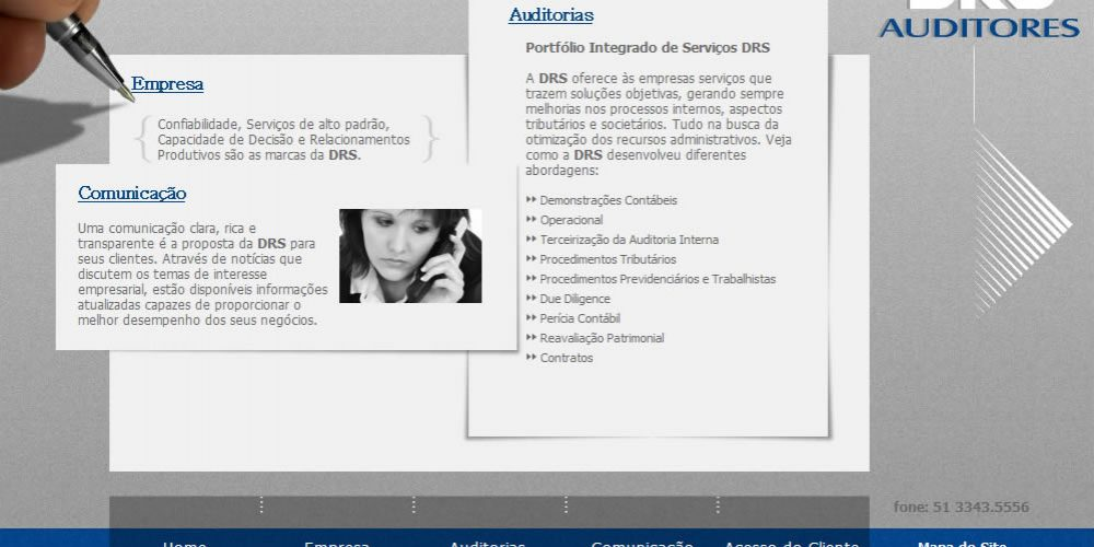 DRS Auditores