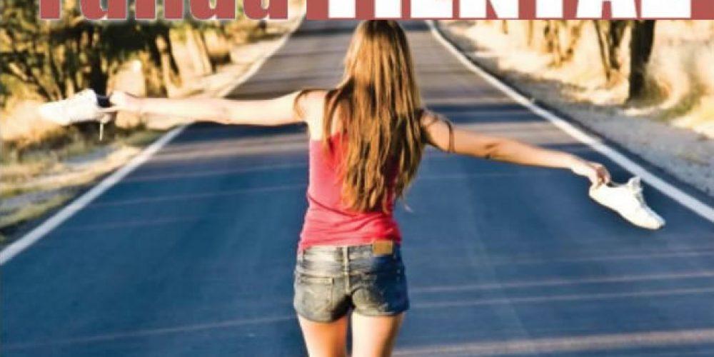 Viver Bem Agora: Meu tema, meu lema – Revista FundaMENTAL