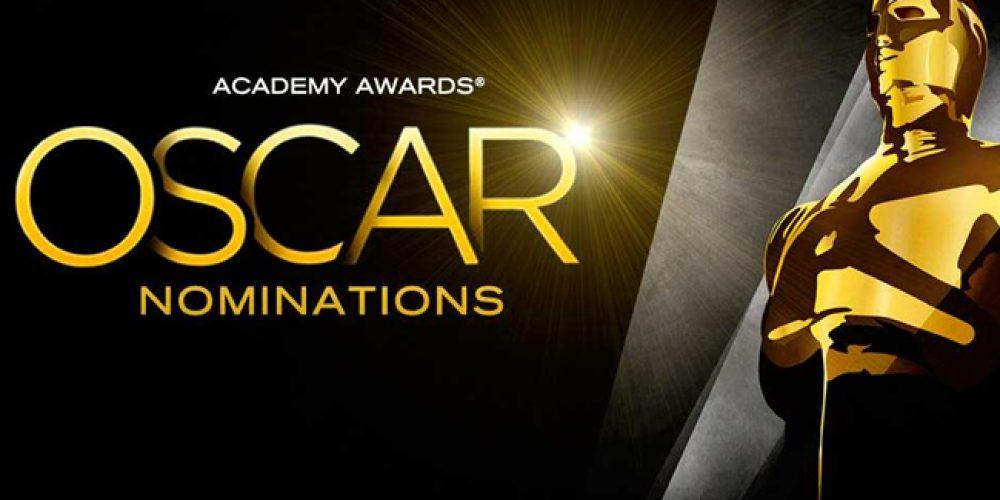 Oscar 2015 – Looks destaque