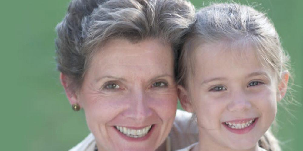 Nós lembramos das Mães… E você? – últimos dias da Campanha Dia das Mães Usaflex