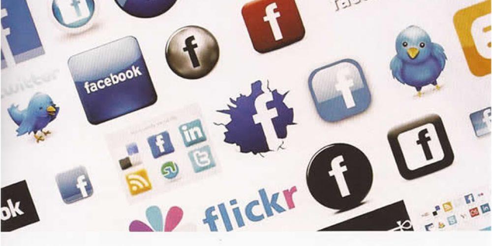 Twitter, facebook, msn, orkut… Como lidar com essas mídias?