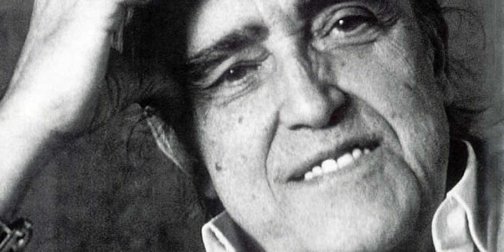 Oscar Niemeyer morre aos 104 anos no Rio de Janeiro
