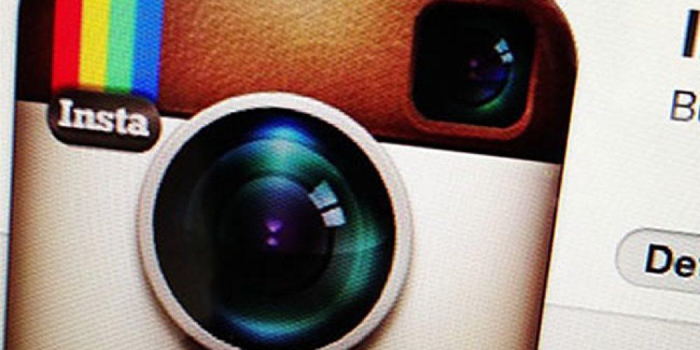 Instagram reverte seus termos de uso para a versão anterior à polêmica