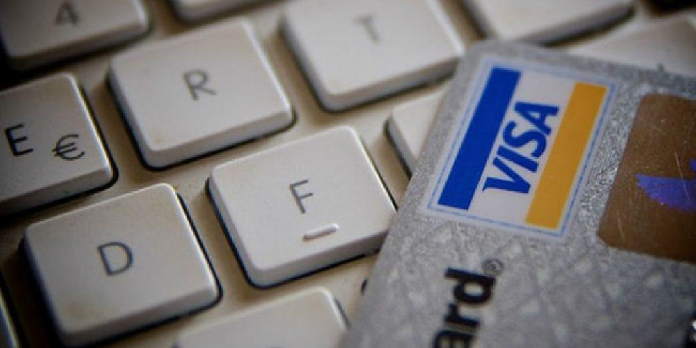 Governo propõe maior poder a Procons e novas regras para e-commerce